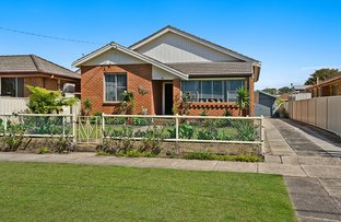 Picture of 32 Avon Street, Mayfield NSW 2304