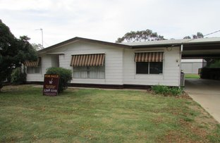 Picture of 1 Hewitt Street, Warracknabeal VIC 3393