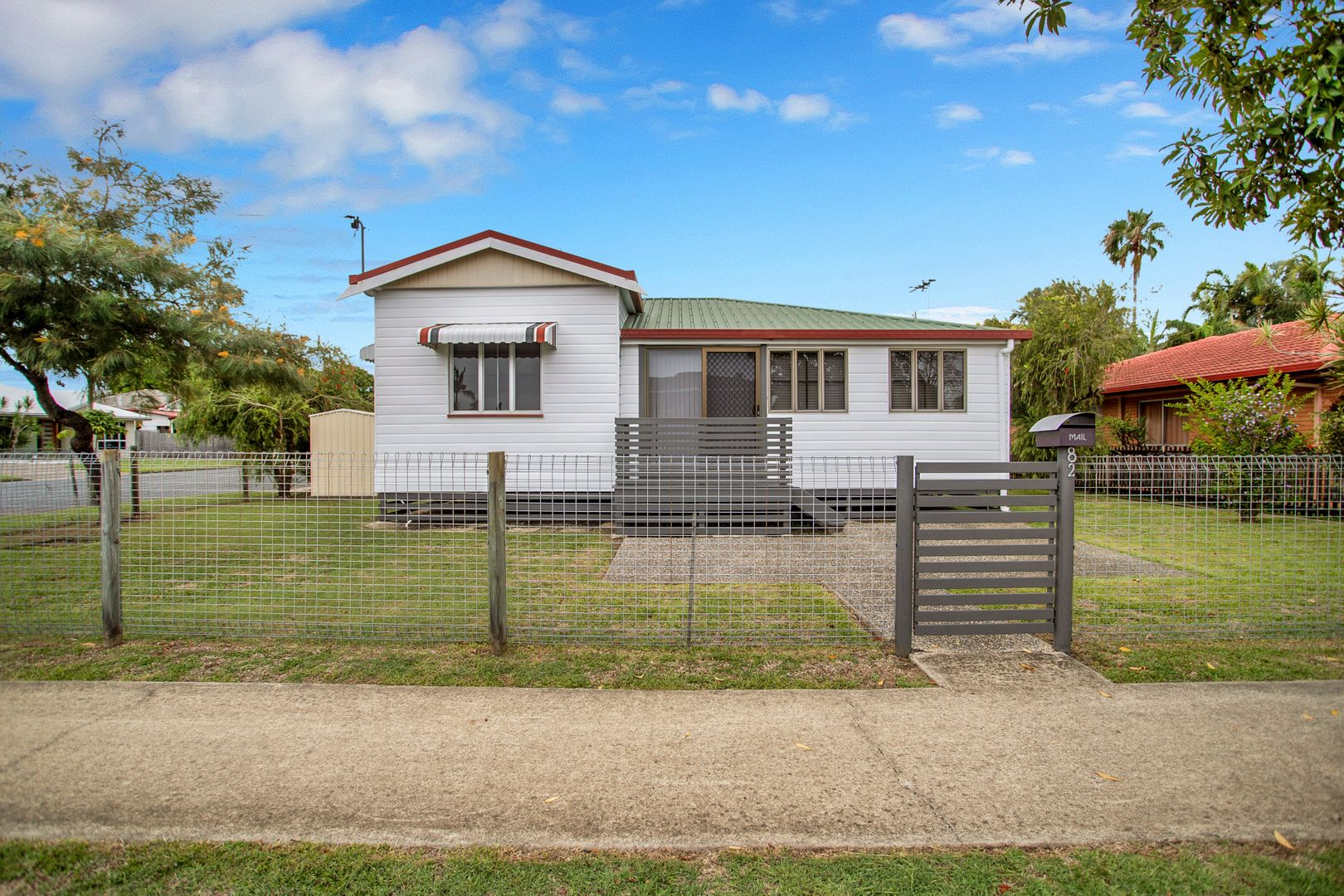 82 Holland Street, West Mackay QLD 4740, Image 0