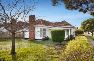 Picture of 214 Cumberland Road, Pascoe Vale VIC 3044