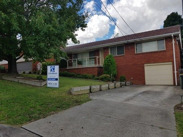20 William Street, Ermington NSW 2115, Image 0