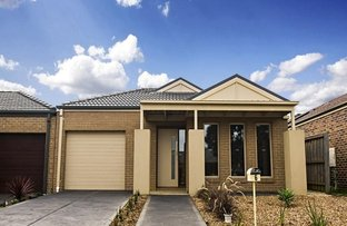 Picture of 6 Woodstock  Drive, Doreen VIC 3754