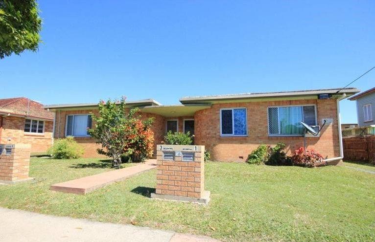 48 Wellington Street, Mackay QLD 4740, Image 0