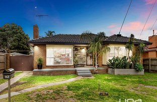 Picture of 92 Power Street, St Albans VIC 3021