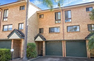 14/4 Ernest Ave, Chipping Norton NSW 2170
