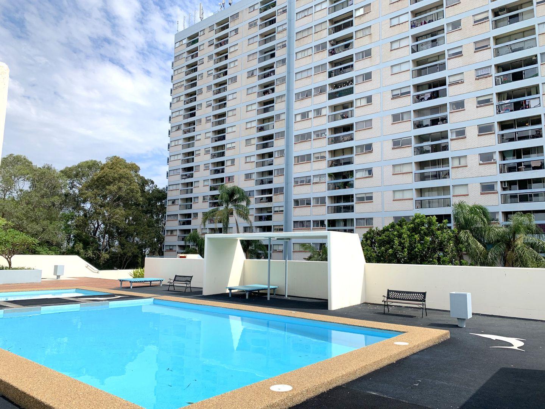 7A/15 Campbell Street, Parramatta NSW 2150, Image 0