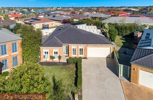 Picture of 16 Huntington Court, Werribee VIC 3030