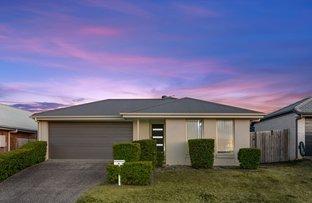 Picture of 9 Riverstone Avenue, Logan Reserve QLD 4133