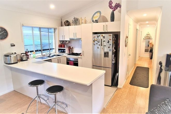 Picture of 232/319 Bradman ave, MAROOCHYDORE QLD 4558
