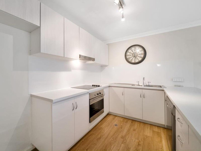 39A/99 Wellington Street, East Perth WA 6004, Image 1