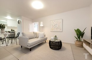 Picture of 1/115 Kirkland Avenue, Coorparoo QLD 4151