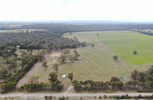 Picture of 750 Boundary  Road, Lindenow South VIC 3875