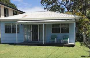 Picture of 4 Bell Street, Dunbogan NSW 2443
