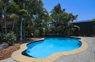 Picture of 2 Splice Street, Mermaid Waters QLD 4218