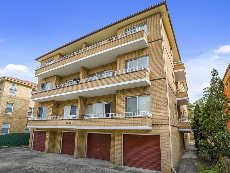 5/31-33 Queens Road, Brighton-Le-Sands NSW 2216, Image 0