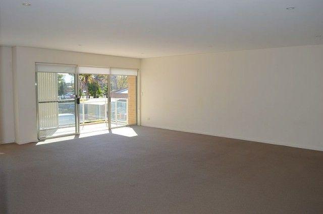 6/10 - 14 North Avenue, Cessnock NSW 2325, Image 1