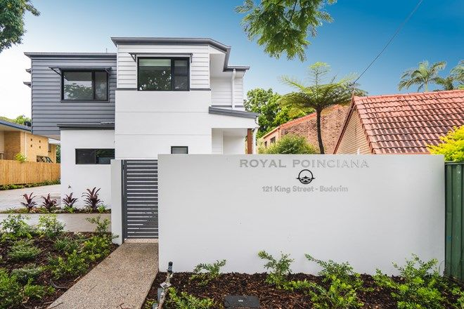 Picture of 121 King Street, BUDERIM QLD 4556
