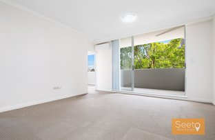 Picture of R103/81 Courallie Avenue, Homebush West NSW 2140