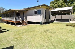 35 RUTHERFORD STREET, Charters Towers City QLD 4820