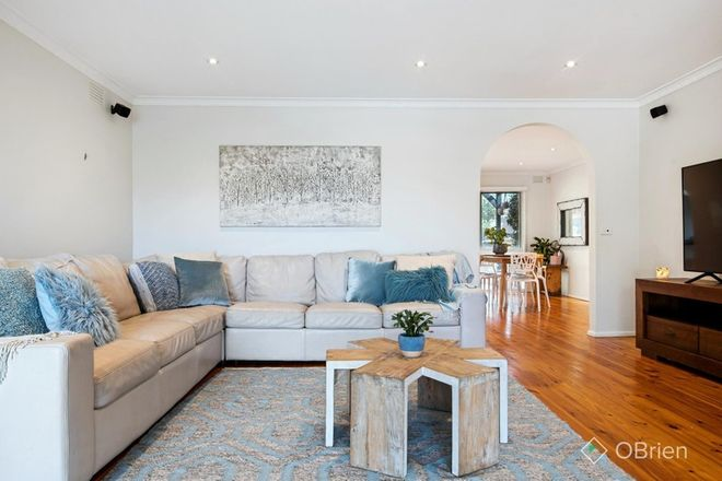 Picture of 17 Chester Court, ENDEAVOUR HILLS VIC 3802