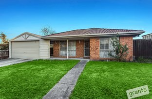 Picture of 11 Estella Court, Narre Warren VIC 3805