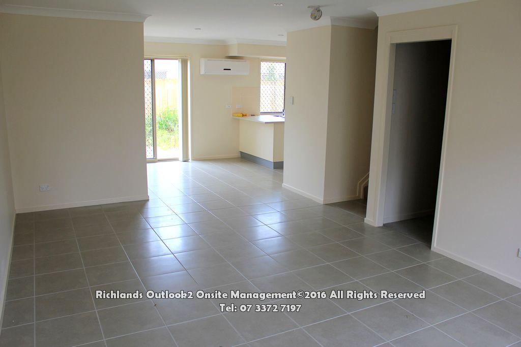 83 OLD PROGRESS ROAD, Richlands QLD 4077, Image 2