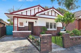 53 Holden Street, Ashfield NSW 2131