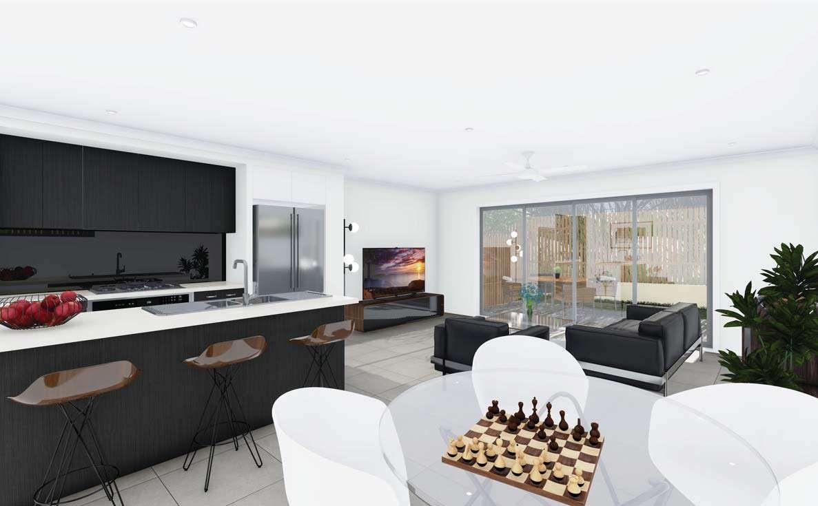69/36 Cox Road, Pimpama QLD 4209, Image 1