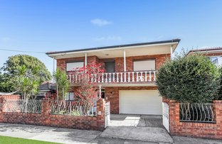 Picture of 32a Napoleon Street, Rosebery NSW 2018