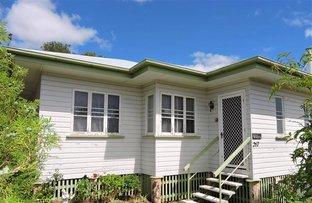 267 East St, Warwick QLD 4370