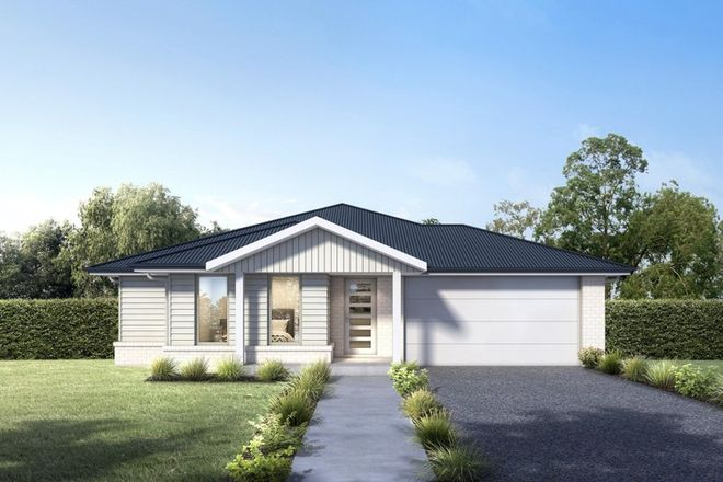 Picture of 304 Coolalta Drive, NULKABA NSW 2325