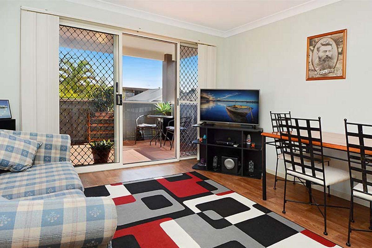 18/5 Wongara Street, Clayfield QLD 4011, Image 2