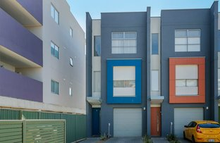 Picture of 5/6-8 Augustine Street, Mawson Lakes SA 5095