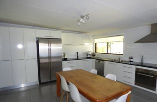 Picture of 16 Victoria Street, St George QLD 4487