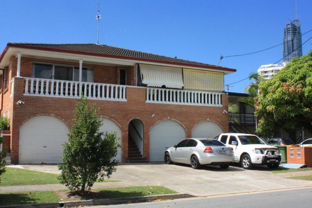 1/7 Sunrise Boulevard, Surfers Paradise QLD 4217, Image 0