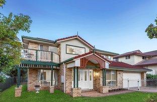 101 Golden Oak Crescent, Carindale QLD 4152