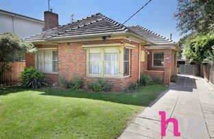 5 Glen Avenue, East Geelong VIC 3219