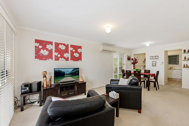 Picture of 1/84 Highfield Drive, MERRIMAC QLD 4226