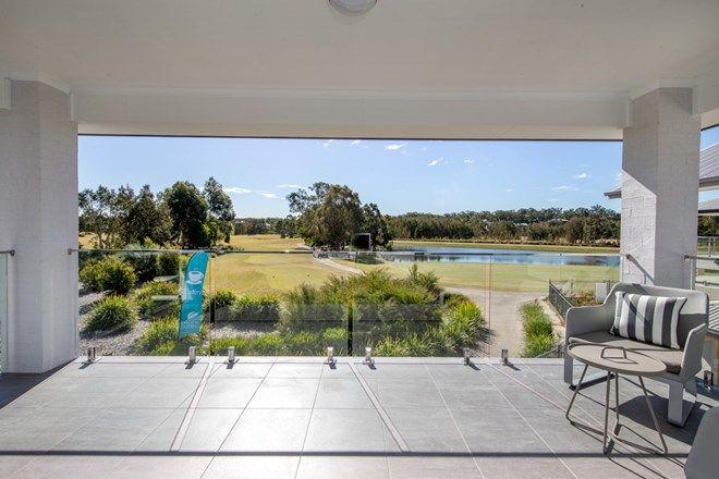 Picture of 5 Muirfield Way, MEDOWIE NSW 2318