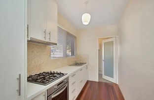 Picture of 6/36 Coogee Bay Road, Randwick NSW 2031