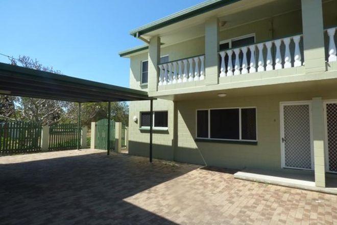 Picture of 108 Herbert Street, BOWEN QLD 4805