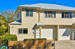 1/52 New Ivo Street, Nundah QLD 4012