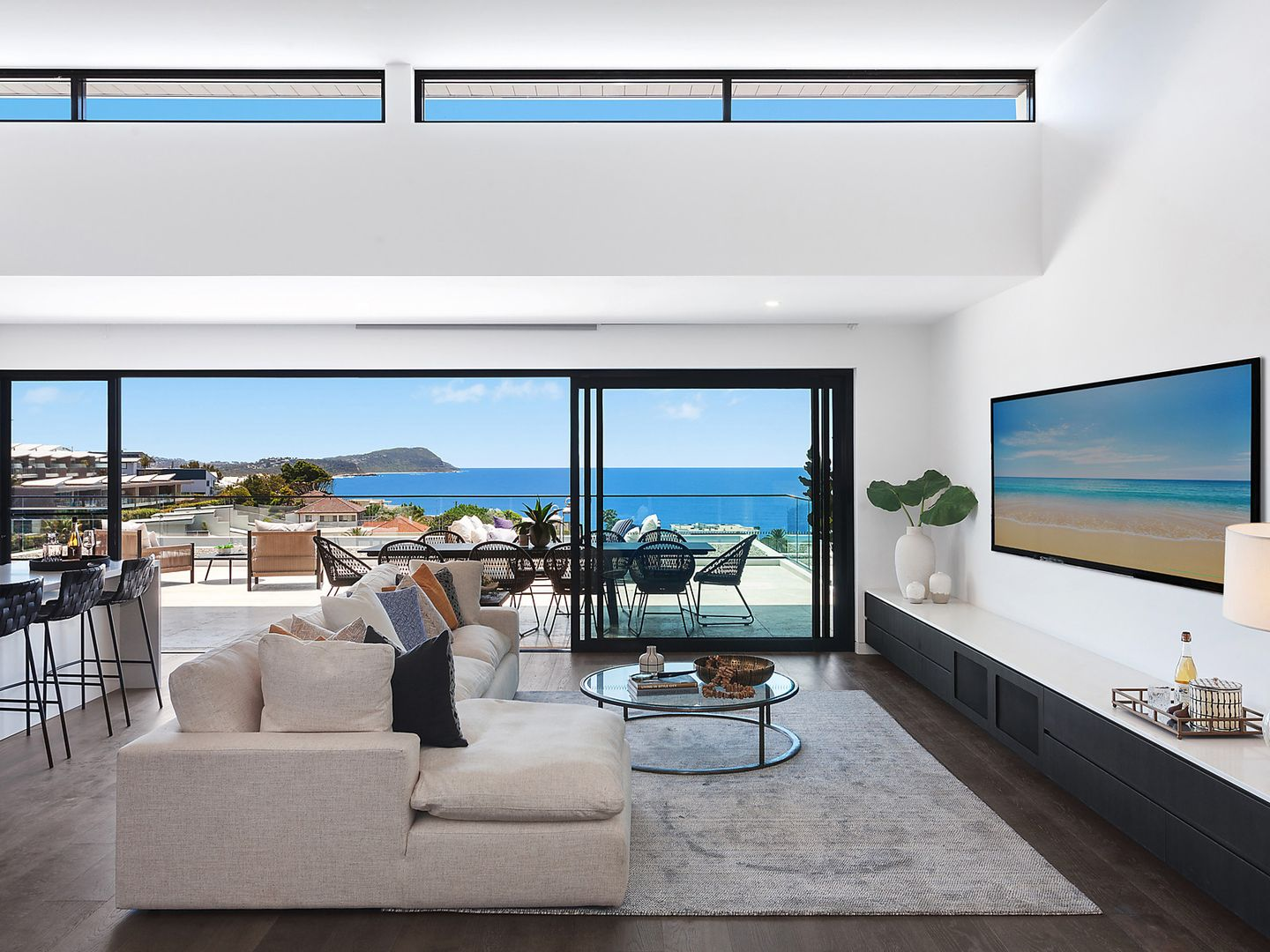 38 Campbell  Crescent, Terrigal NSW 2260, Image 1