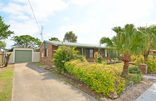 Picture of 74 Old Maryborough Road, Pialba QLD 4655