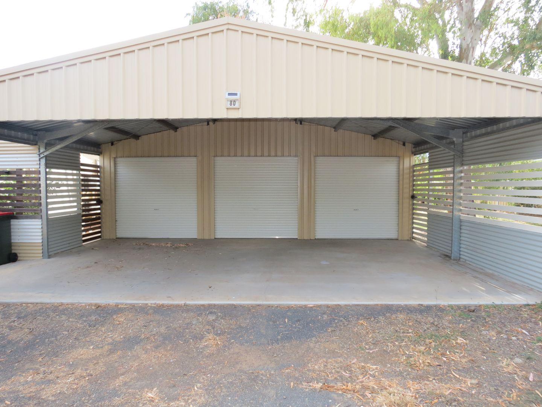 80-82 South Calliope Street, Springsure QLD 4722, Image 1