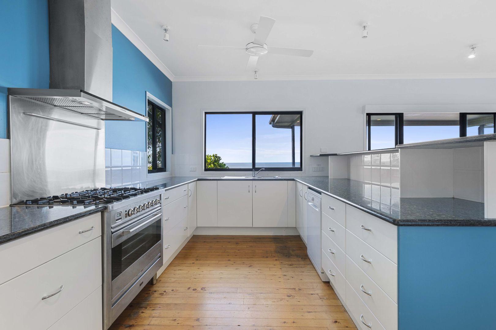 14 Mona Vista Court, Coolum Beach QLD 4573 - House For ...