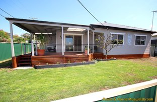 Picture of 23 Forbes Street, Muswellbrook NSW 2333