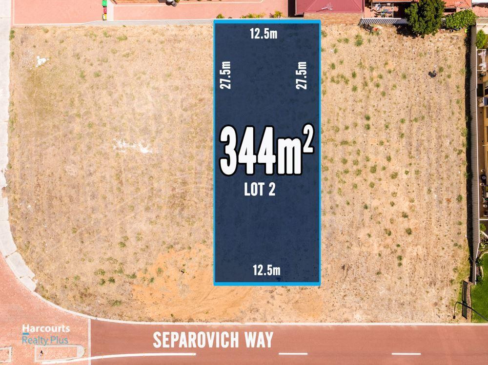 1B Separovich Way, Spearwood WA 6163, Image 0