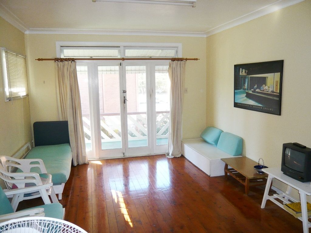 6/4 First Ave, Burleigh Heads QLD 4220, Image 1