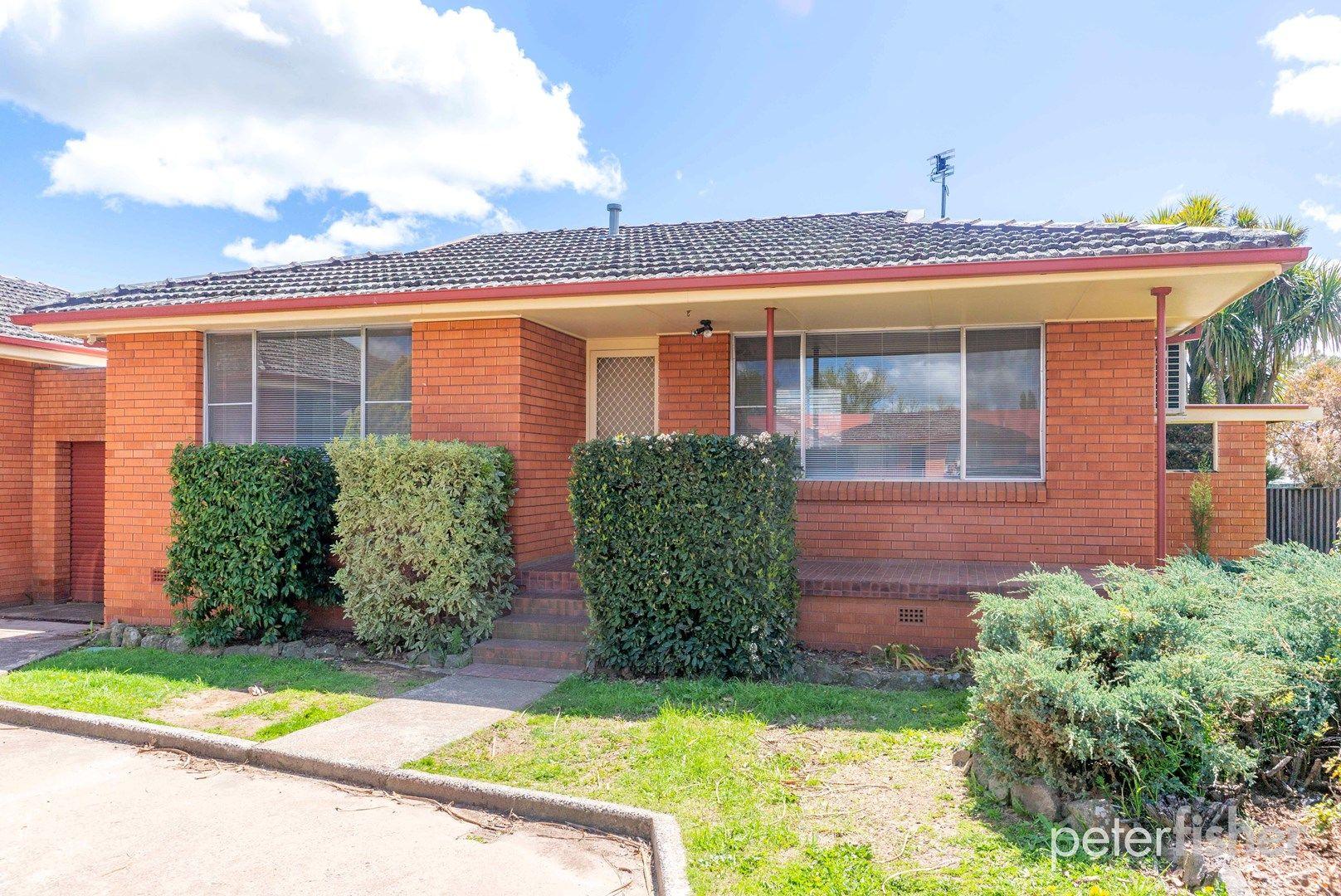 8/190 McLachlan Street, Orange NSW 2800, Image 0